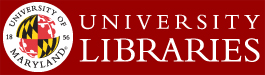 University of Maryland Libraries, College Park